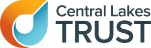 central-lakes-trust