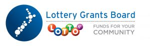 nz-lottery-grants-board-logo