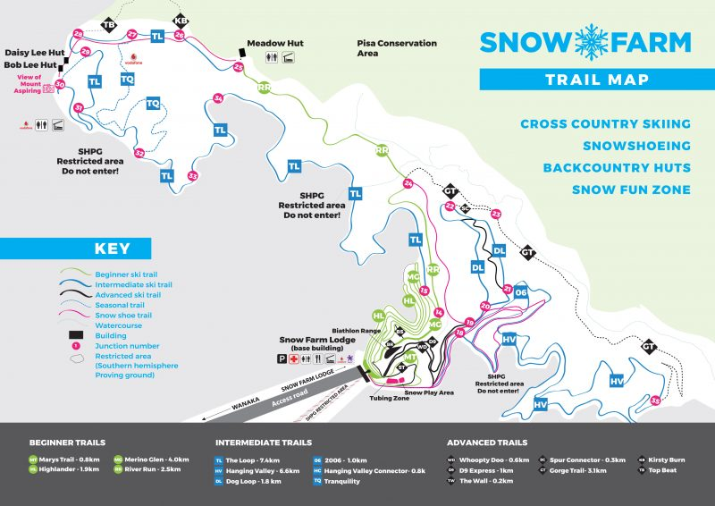 snowfarm-a4_trail_map